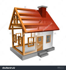 indiana builders construct timber frame homes angies list