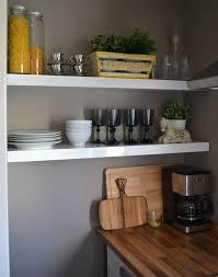 open kitchen shelf units the open shelves kitchen u2013 kitchen