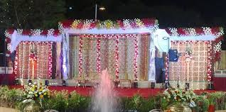 hindu wedding mandap decorations wedding decorations beautiful hindu wedding mandap decorations
