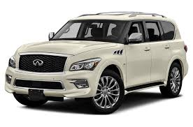 infiniti qx56 year changes infiniti qx80 prices reviews and new model information autoblog