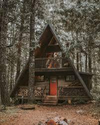 a frame house a frame cabin a frame house best 25 a frame cabin ideas on 9178 hbrd