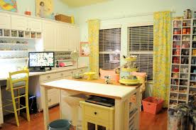 what to do with an empty room in your house 10 ideas for your spare room home improvement projects tips