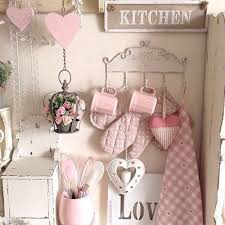 Shabby Chic Kitchen Design Best 20 Shabby Chic Kitchen Ideas On Pinterest Shabby Chic