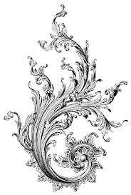 25 unique filigree design ideas on pinterest filligree design