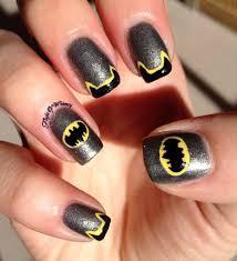 batman flight of whimsy