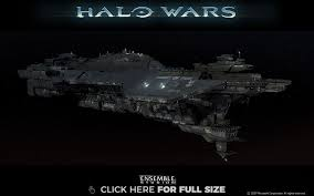 halo wars game wallpapers halo wars spirit of fire wallpaper
