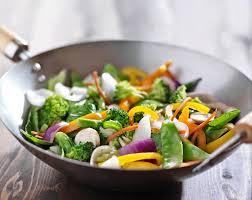 quelles sont les meilleures poeles pour cuisiner que choisir pour cuire ses légumes en gardant leurs nutriments
