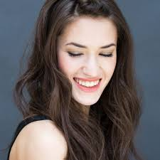 various hair long hairstyles for women fashionthese