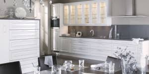 meilleur rapport qualité prix cuisine équipée cuisine au meilleur rapport qualité prix nobilia nolte ou pérène