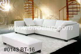 antique sectional sofa spanish leather furniture spanish leather furniture suppliers and