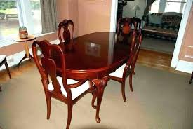 cherry dining room cherry dining chairs side chair cherry finish wood dining chairs