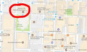 power and light district map review kansas city marriott downtown passenger poldberg