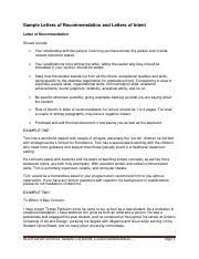 teacher reference tips teacher recommendation letters for