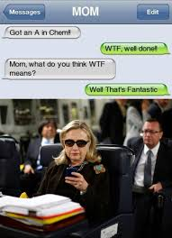 Texts From Hillary Meme - image 282168 texts from hillary know your meme