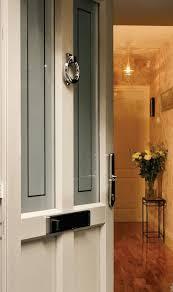 Interior Upvc Doors by 22 Best Upvc Doors Images On Pinterest Upvc Windows Front Doors