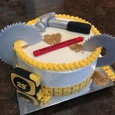 best 25 dad birthday cakes ideas on pinterest beautiful