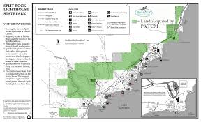 Lighthouse Floor Plans by How We Save Land U2013 Parks U0026 Trails Council Of Minnesota