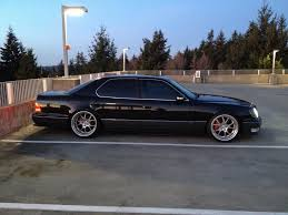 vip lexus ls430 interior fs 1999 lexus ls400 vip inspired former club lexus owned club