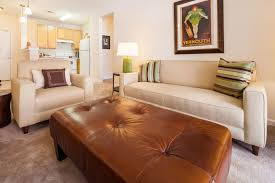 Bedroom Tax Policy Apartments For Rent In Atlanta Ga Auburn Glenn Home