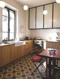 evier cuisine style ancien beautiful cuisine style ancien pictures design trends 2017
