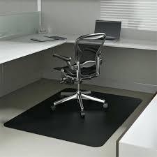 office desk office desk mat winsome design stunning
