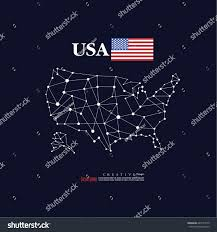 Lombardy Free Map Free Blank by Blank Map Of The Us With Regions
