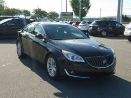 buick black friday black buick regal for sale carmax