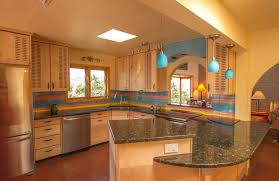 Winning Kitchen Designs Euro Fe Albuquerque U0027s Kitchen Remodeling And Design Experts