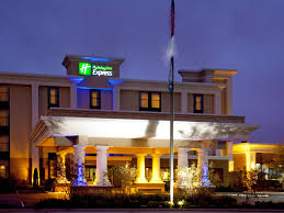 Indiana travel express images Holiday inn express indianapolis nw park 100 hotel by ihg