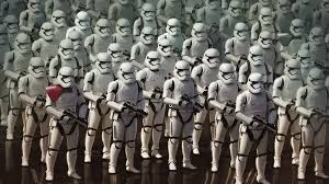 lego star wars stormtroopers wallpapers lego star wars stormtroopers wallpapers in jpg format for free
