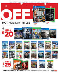 https www gamestop gs pages 2017 bf