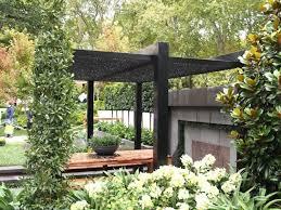 garten landschaftsbau garten und landschaftsbau moderne natürliche design ideen