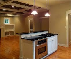 kitchen pre made kitchen islands design your own kitchen island