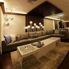 Livingroom Arabic Style For A Living Room Love The Table Deco Maison