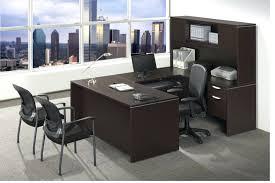 Ikea Desks Office U Shaped Desk Ikea Laminate Sale Office Furniture Onsingularity