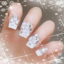 nail designs wedding promotion shop for promotional nail designs