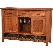Dining Room Bar Cabinet Dining Room Storage U2013 Tagged