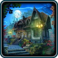 100 rooms and doors horror escape level 6 newhairstylesformen2014 escape the ghost town 2 level 6 walkthrough