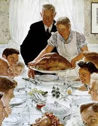 that lawyer dude happy thanksgiving why i am thankful