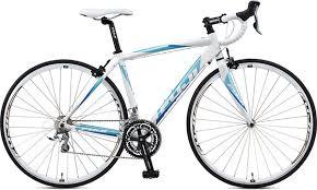 Fuji Comfort Bicycles Fuji Bikes Women Specific Bikes Evolve Bicycles Orlando