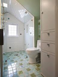 nkba 2013 bathroom showers expected hgtv