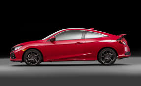 2017 honda civic vs 2017 mazda 3 pare cars