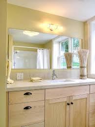 big bathroom mirror wall mirrors large frameless bathroom mirrors mirror 0 bathroom