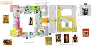 museum floor plan requirements collections of hermitage st petersburg with a multilingual accent
