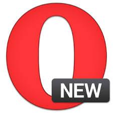 new opera apk opera mini web 8 new browser new onlineriser