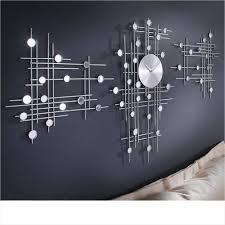 uhren f r wohnzimmer wohnzimmer uhren modern wanduhr design groe wanduhren wanduhr