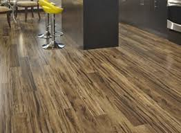 12mm pad fumed ironwood laminate home kensington
