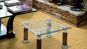 Square Glass Table Top 12 Inch Square Glass Table Top 1 2 Inch Thick Bevel Polished