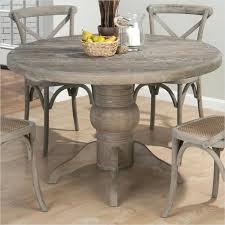 round farmhouse dining table farmhouse round table idahoaga org