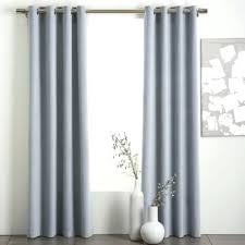 Bed And Bath Curtains Bed Bath Beyond Window Curtains Chargersteve